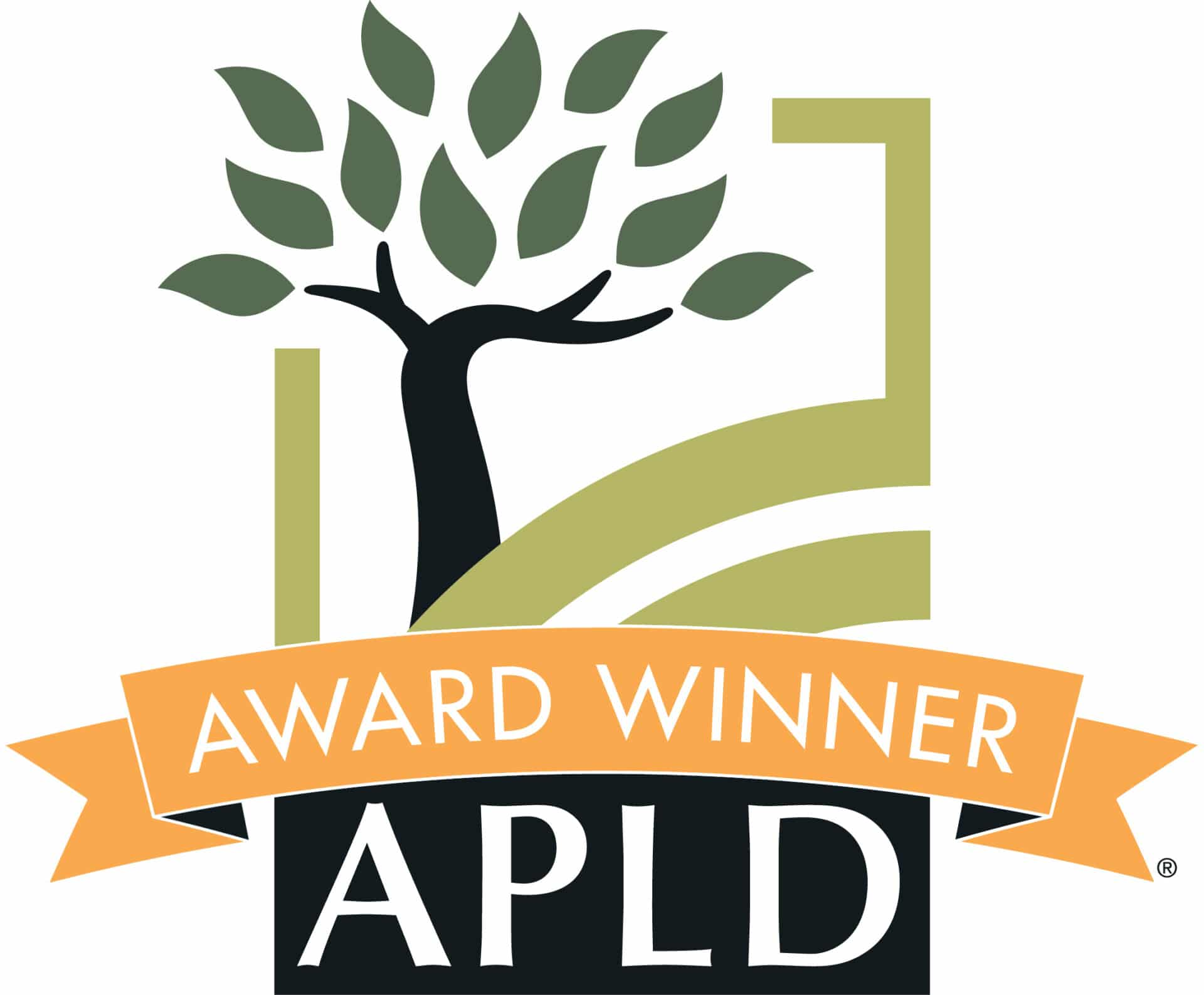 APLDAward_Logo new
